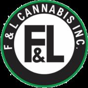 F&L Cannabis